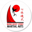 Mind Body Spirit Martial Arts ProShop